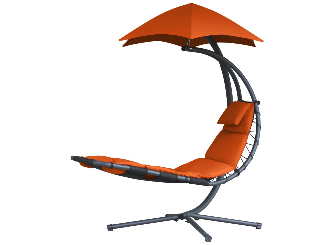 Original Dream Chair Orange