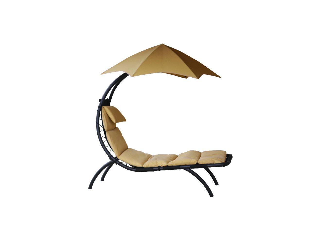 Original Dream Lounger Sand
