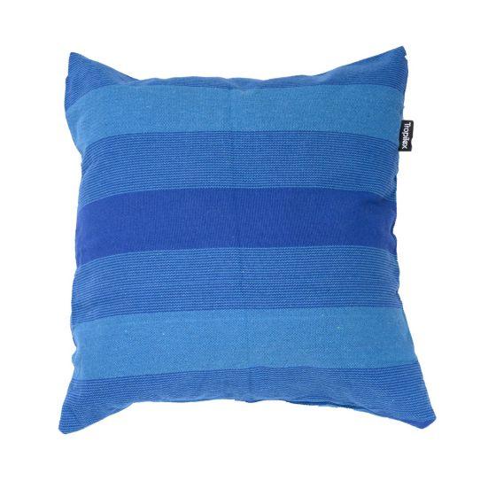 Kussen Dream Blue