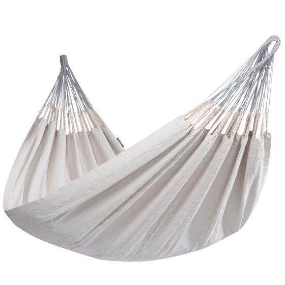 Hangmat 2 Persoons Comfort Pearl