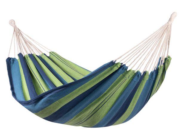Hangmat 1 Persoons Pine Single