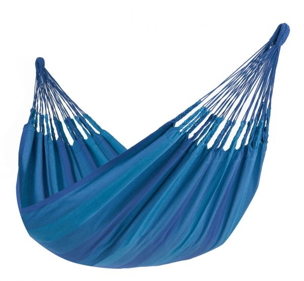 Hangmat 1 Persoons Dream Blue