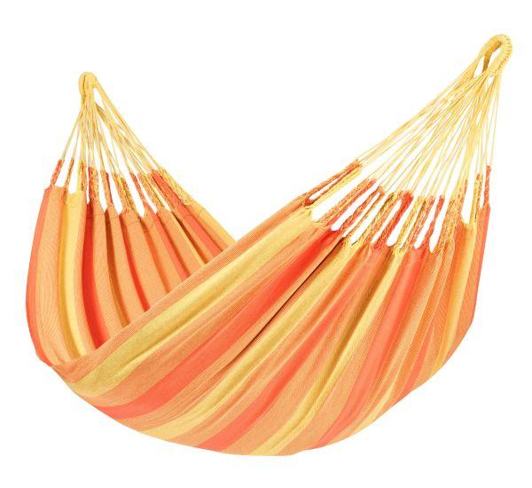 Hangmat 1 Persoons Dream Orange