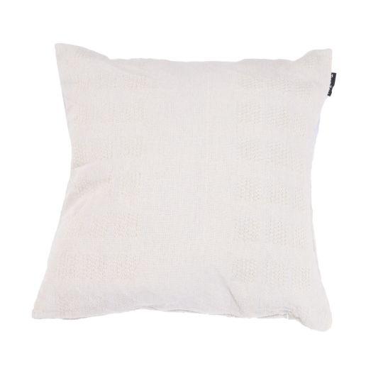 Kussen Comfort Pearl