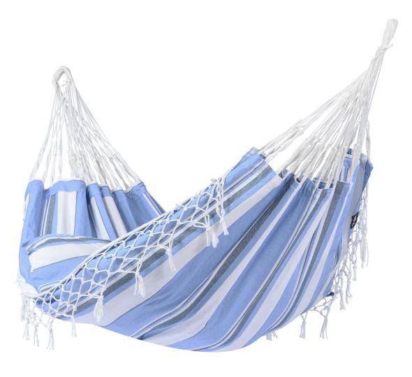 Hangmat 1 Persoons Bonaire Air