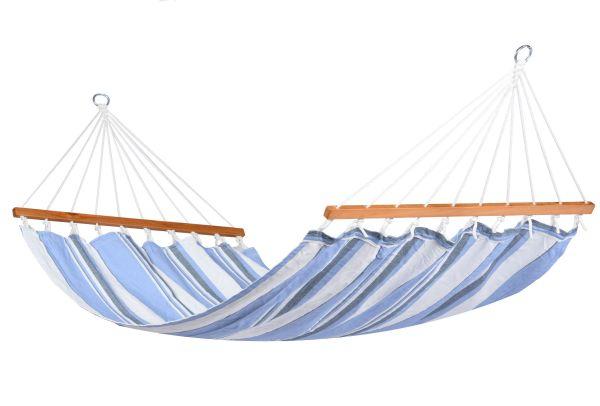 Hangmat 1 Persoons Curaçao Air