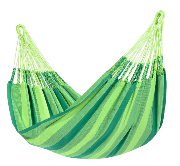 Hangmat 1 Persoons Dream Green