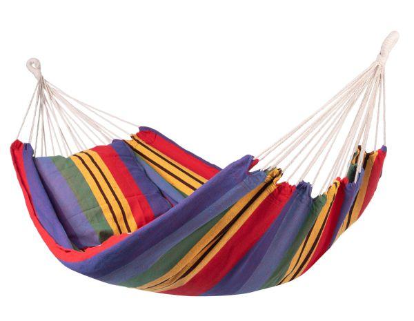 Hangmat 1 Persoons Ibiza Single
