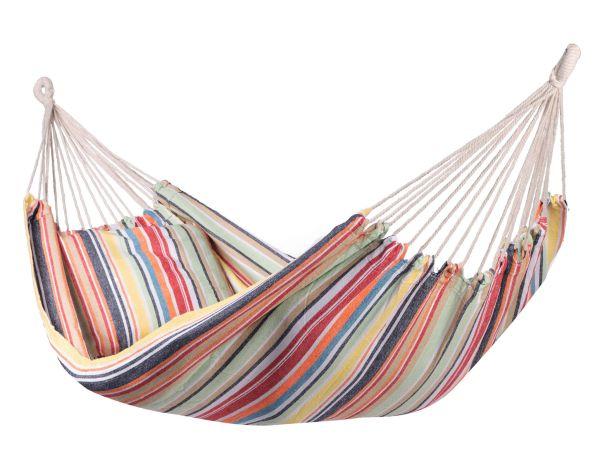 Hangmat 2 Persoons Minorca Double