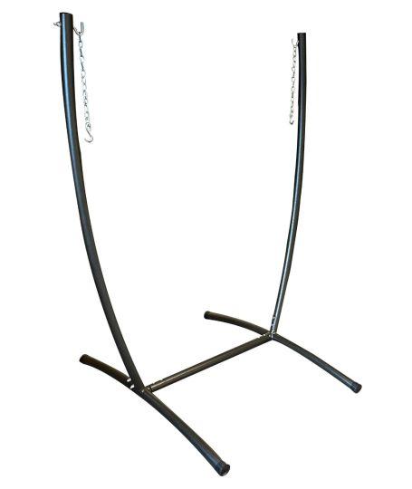 Hangstoelstaander Unico