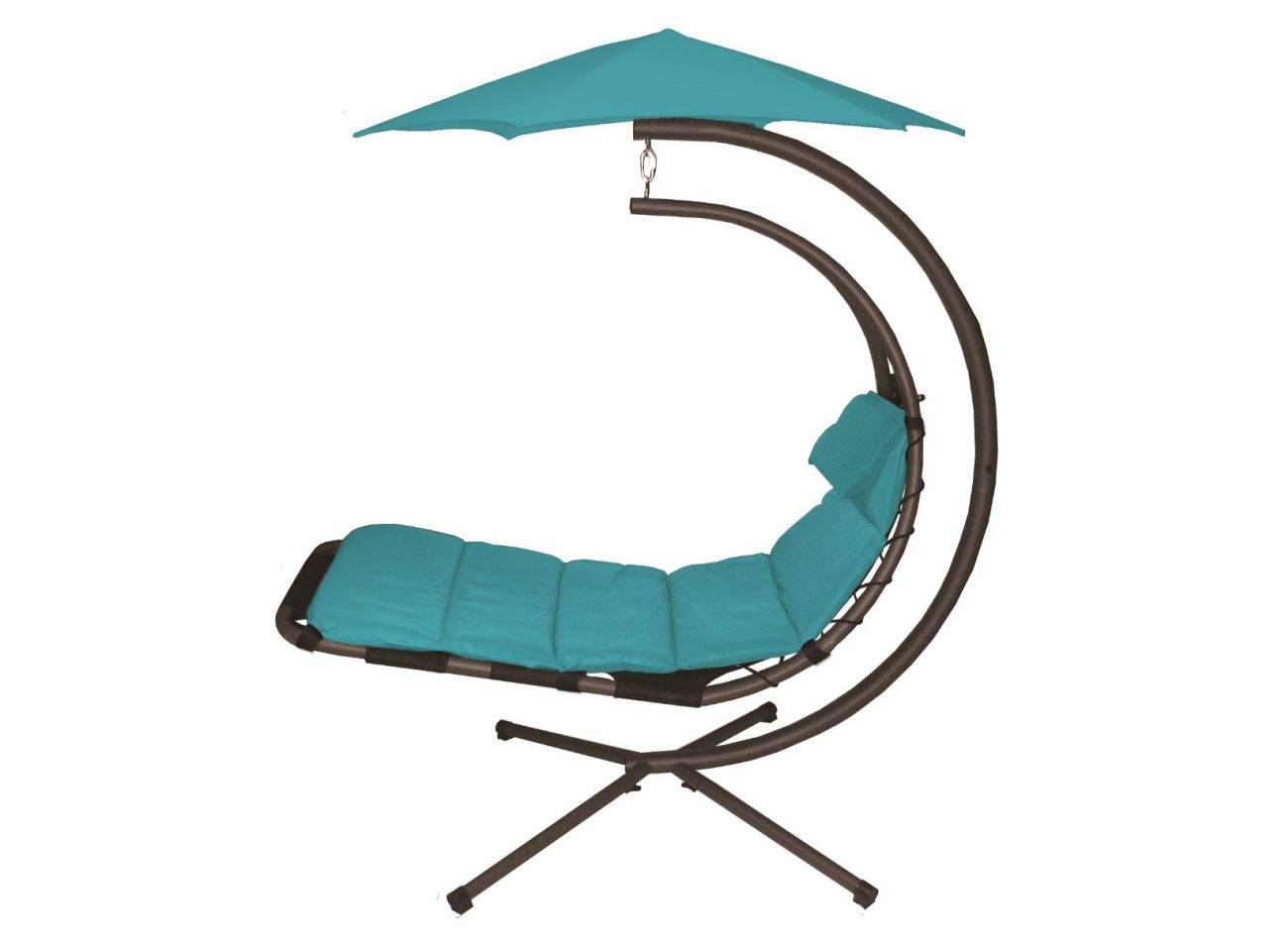 Original Dream Chair Turquoise