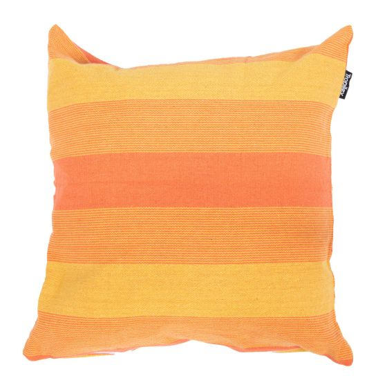 Kussen Dream Orange