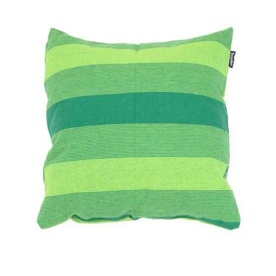 Kussen Dream Green