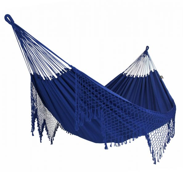 Hangmat 2 Persoons Sublime Blue