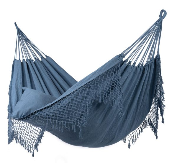 Hangmat 2 Persoons Sublime Jeans