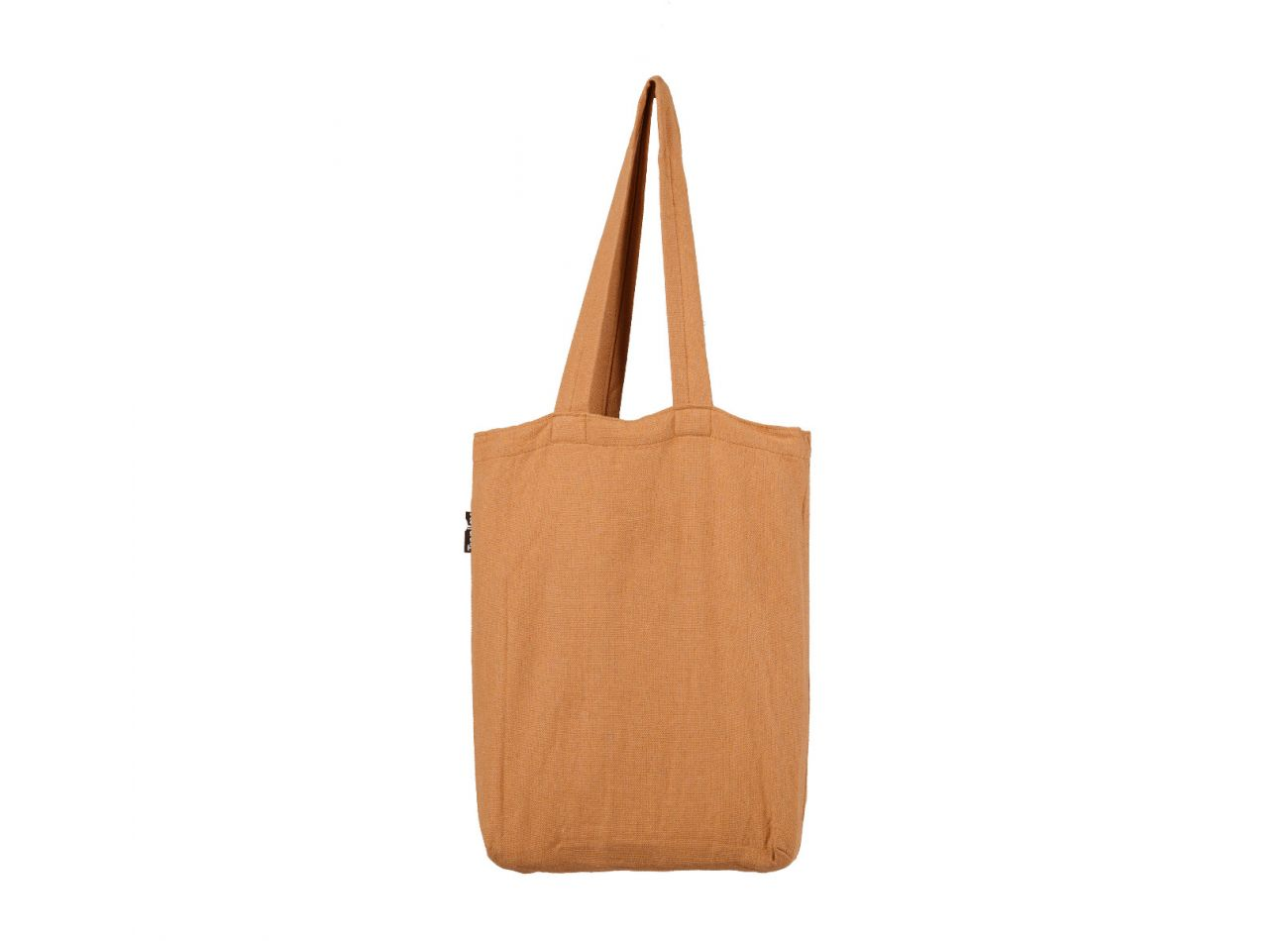 Hangmat 1 Persoons Plain Mocca